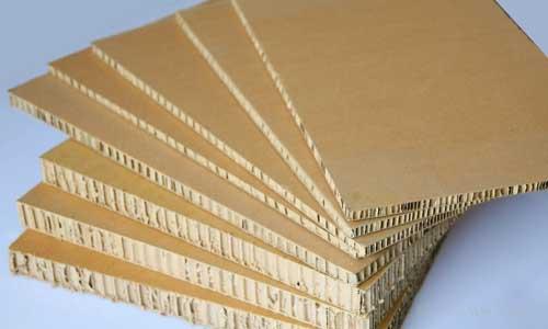 纸板烘干解决方案
